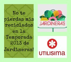 """JARDINERAS"""