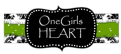 OneGirlsHeart