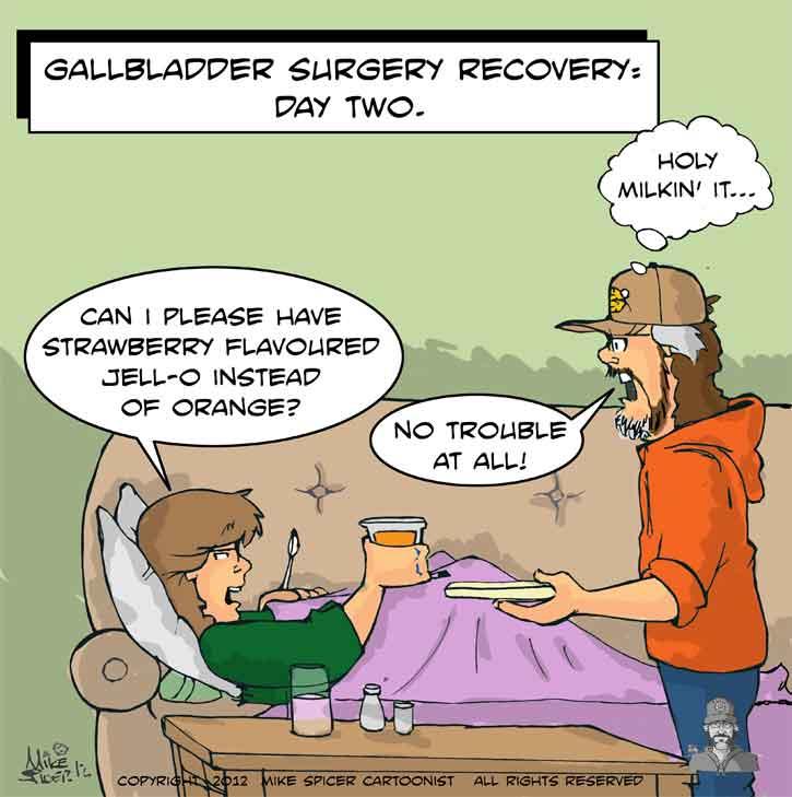 new fatty liver treatment