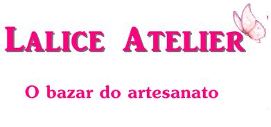 Lalice Atelier
