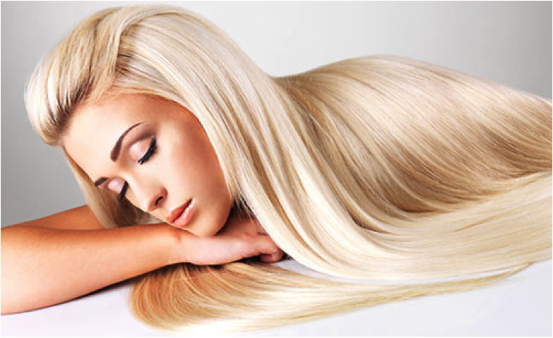 Fusion hair extensions the key to your hair looking natural fusion hair extensions the key to your hair looking natural pmusecretfo Image collections