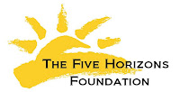 Five+Horizons+Logo+-+small.jpg