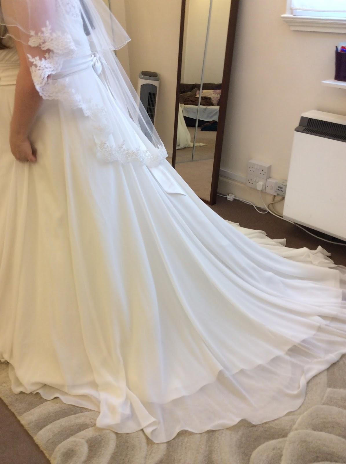 Fantástico Wedding Dresses Castleford Embellecimiento - Ideas de ...