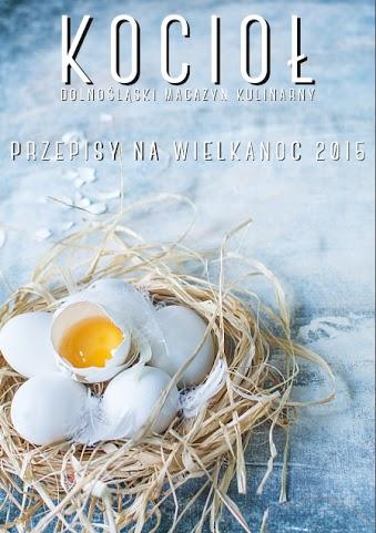 http://magazynkociol.pl/2015/03/przepisy-wielkanocne/