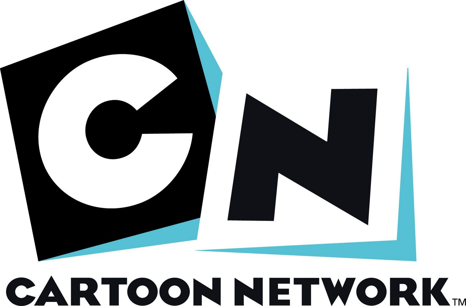 Cartoon Network HD Logo Wallpapers ~ Cartoon Wallpapers