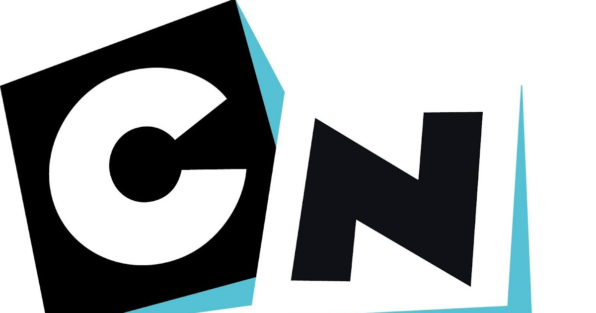 Cartoon Network Hd Logo Wallpapers Picture For Wallpaper