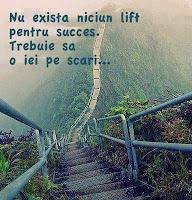 Succes – Succese