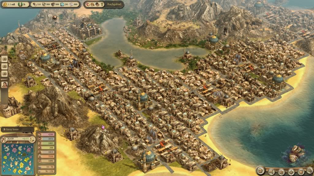 map a drive in windows 7 with Download Anno 1404 Gold Edition Pc Game Full on IPFileServerVista further Sccm together with Integrate Onedrive Into Windows 7 Explorer Sidebar in addition Masked marvel furthermore Mac Windows.