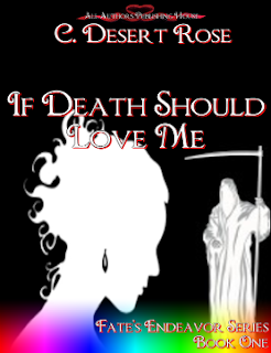 http://www.amazon.com/Death-Should-Love-Fates-Endeavor-ebook/dp/B00OY7YS80/ref=asap_bc?ie=UTF8