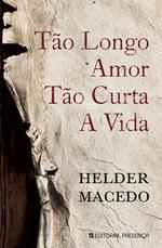 Helder Macedo