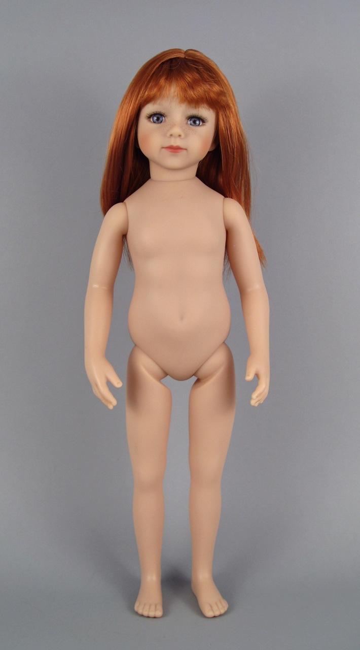 Sundolls Nude Bird S Eye View Sundolls Nude | Photo Sexy Girls
