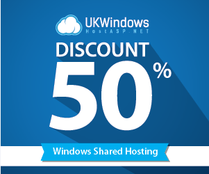 Best ASP.NET Hosting :: Affordable Umbraco Hosting in UK