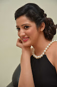 Richa panai at Memu Audio function-thumbnail-18
