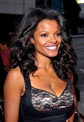 from Roberto keesha sharp hot pictures