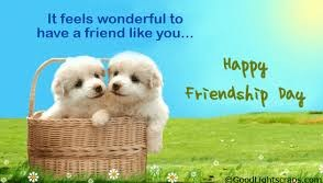 happy friendship day pictures with quotes for fb