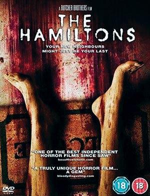 Ver The Hamilton Online