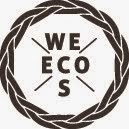 Weecos-shop