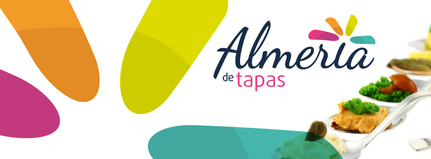 Almería de Tapas