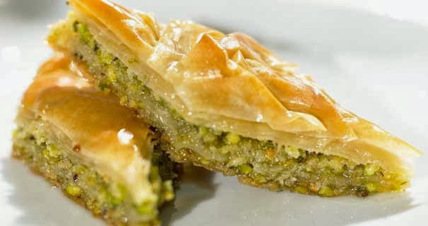 http://recipes.sandhira.com/baklava.html