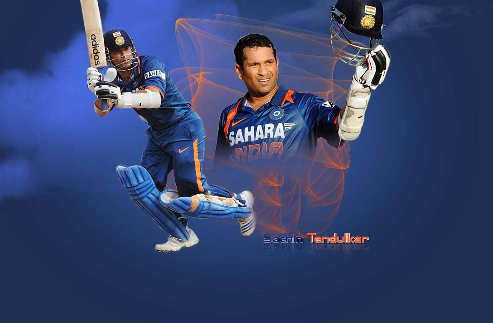 "Essay on ""Sachin Tendulkar"" in Hindi"