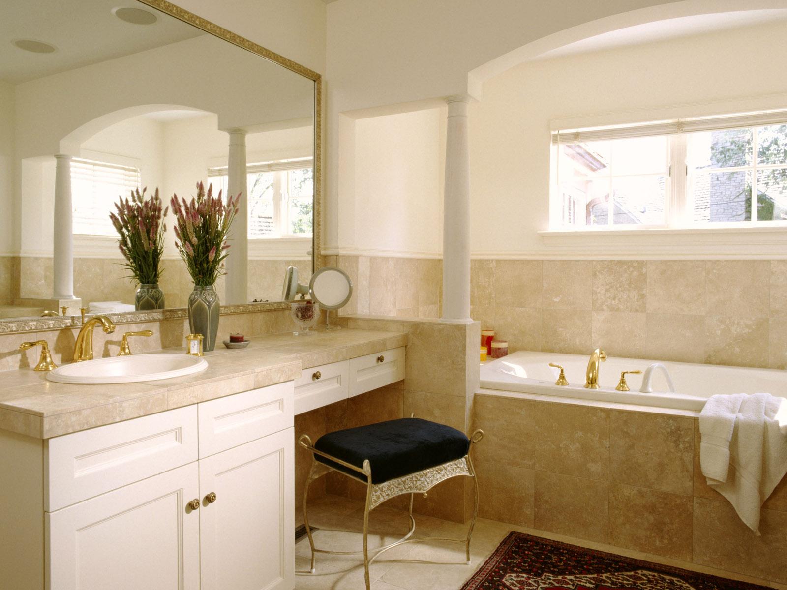 Toilets Designs interior design tips: bath rooms and toilets designs