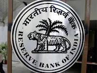 Reserve Bank of India, RBI, Officer Post, Bank, Graduation, freejobalert, Hot Jobs, Latest Jobs, rbi logo