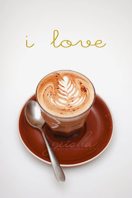 https://www.etsy.com/listing/122328657/i-love-coffee-fine-art-photograph-coffee?ref=favs_view_4