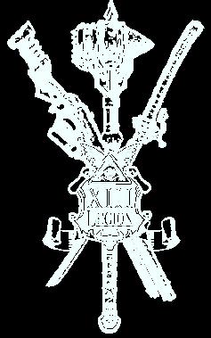 Las personas más influyentes del Steampunk - Página 2 XIII-Legion%2Bwhite