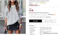www.shein.com/White-Black-Long-Sleeve-Striped-T-Shirt-p-229236-cat-1738.html?utm_source=marcelka-fashion.blogspot.com&utm_medium=blogger&url_from=marcelka-fashion