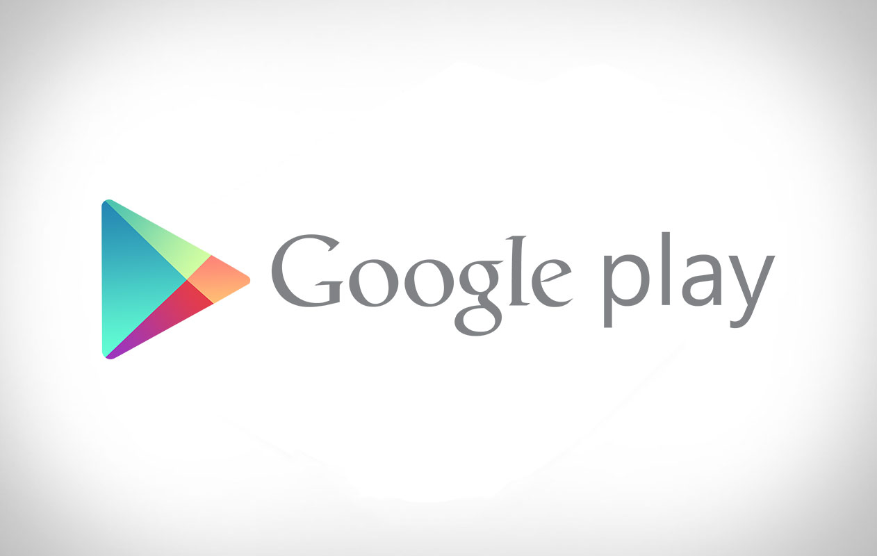 Themes in google play - Google Play Store 4 3 11 Patched Installer Mod