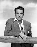 Edward Montgomery Clift (17.Outubro.1920 – 23.July.1966)