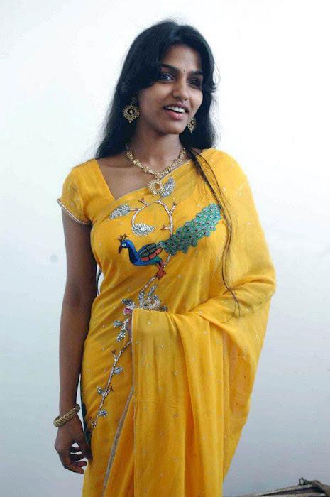 dhanshika hot photoshoot
