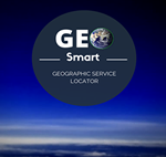 geo-smart.net