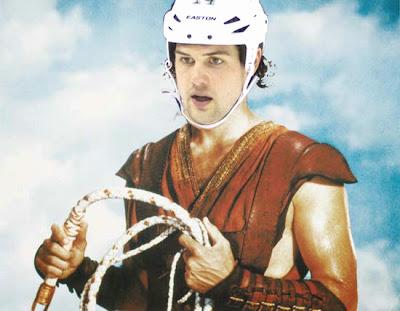jamie benn fantasy hockey