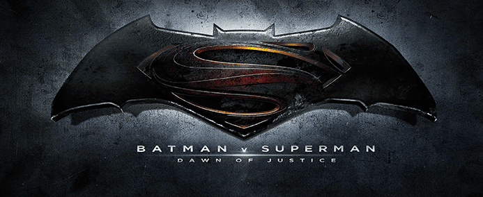 BATMAN V SUPERMAN DAWN OF JUSTICE Teaser Trailer Breakdown