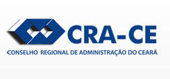 CRA - CE