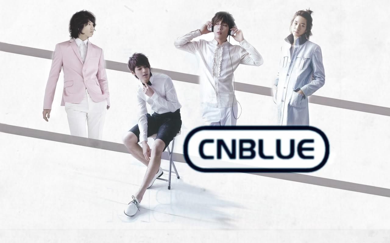 http://2.bp.blogspot.com/-8CFGXUUK4Ns/UVgWGxxFoMI/AAAAAAAAhy4/jMINjHgTStw/s1600/CNBLUE-Wallpaper-CN-Blue-4.jpg