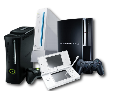 how to play ps2 games on ps3 slim 2015