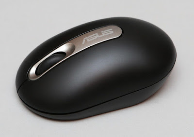 мышка моноблока ASUS ET2323INT
