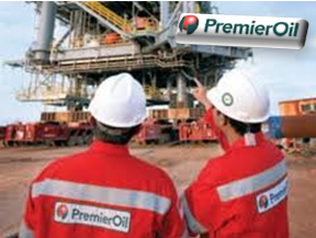Premier Oil Jobs Recruitment Engineering Manager July 2012