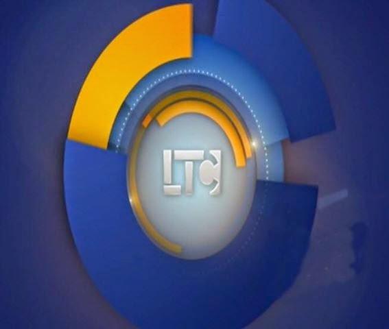 تردد قناة السياسة والمنوعات المصرية LTC