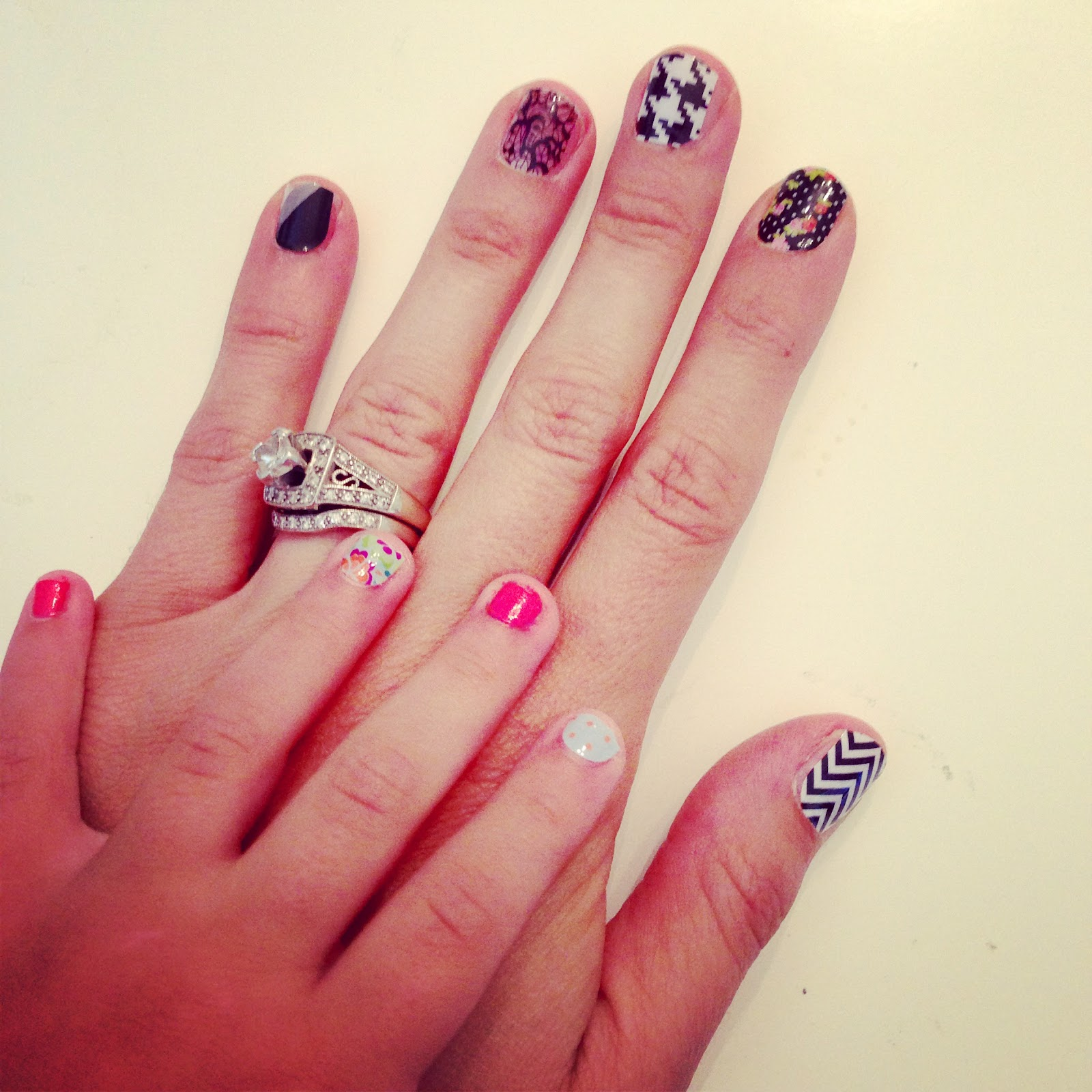 http://ramseysafley.jamberrynails.net/party/?uid=311f8ea6-9d42-4858-9db3-1c5c71533e5f
