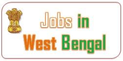 Govt Jobs in West Bengal