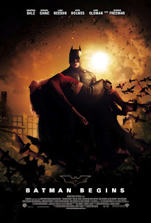 Accion, batman 2005 calidad alta, Batman Begins (2005), Batman Begins online español latino, Batman inicia online latino, descarga directa Batman inicia (2005), ver batman,