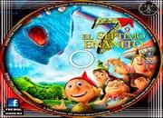 Ver El Séptimo Enanito (the 7th Dwarf) Online película gratis Latino