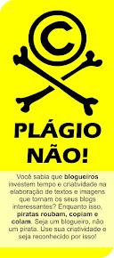 BLOG ORIGINAL, ESTA É A IDEIA !