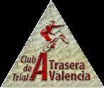 Club A Trasera