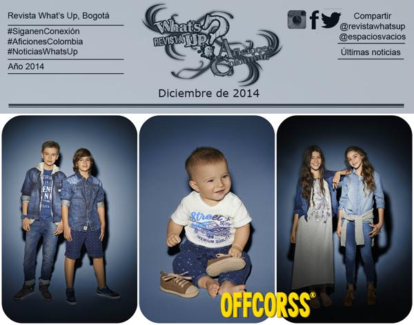 OFFCORSS-True-Blue-colección-azul-navidades