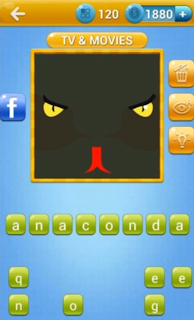 ... icomania+what+s+the+icon+answers+level+3+nivel+3+pegel+3+niveau+3+9