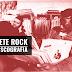 Descarga la discografía de Pete Rock